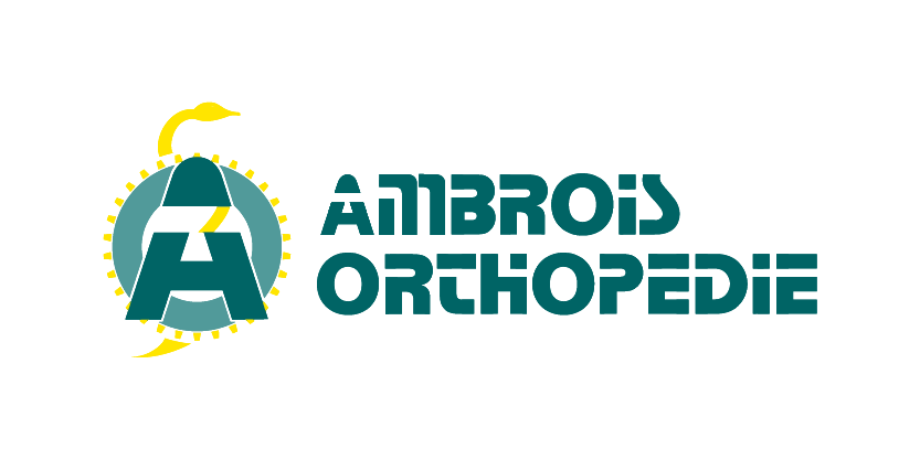 Descente des alpages de Grenoble logo