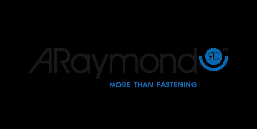Araymond logo