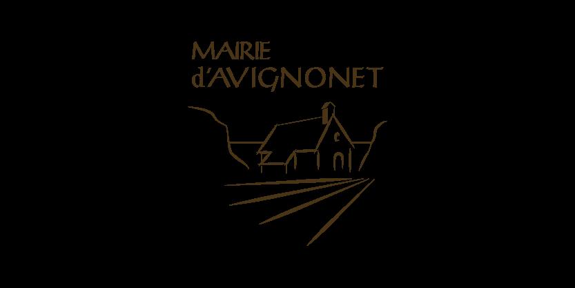 Aéroport Chambéry logo