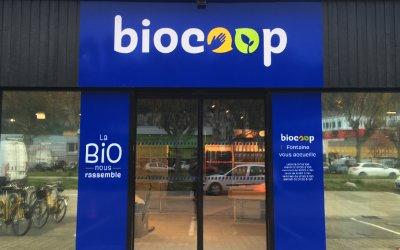 Biocoop