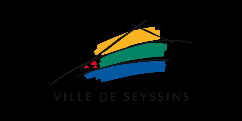 Beckton Dickinson logo